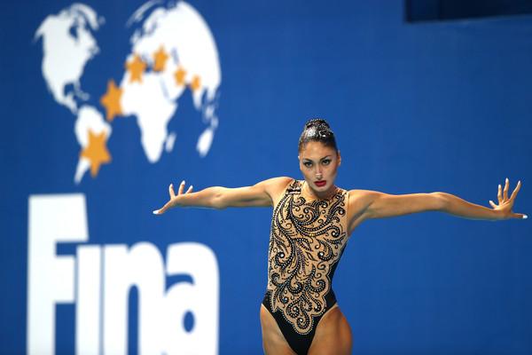 Evangelia+Platanioti+Synchronised+Swimming+Us7R0IFuHD9l (1)