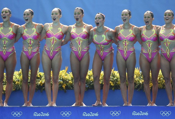 2016-08-19t155930z_1845950881_rioec8j18f4a7_rtrmadp_3_olympics-rio-synchronised-teams