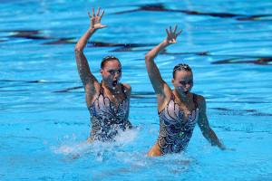 Alexandra+Patskevich+Budapest+2017+FINA+World+GqfV-ZiE0asl